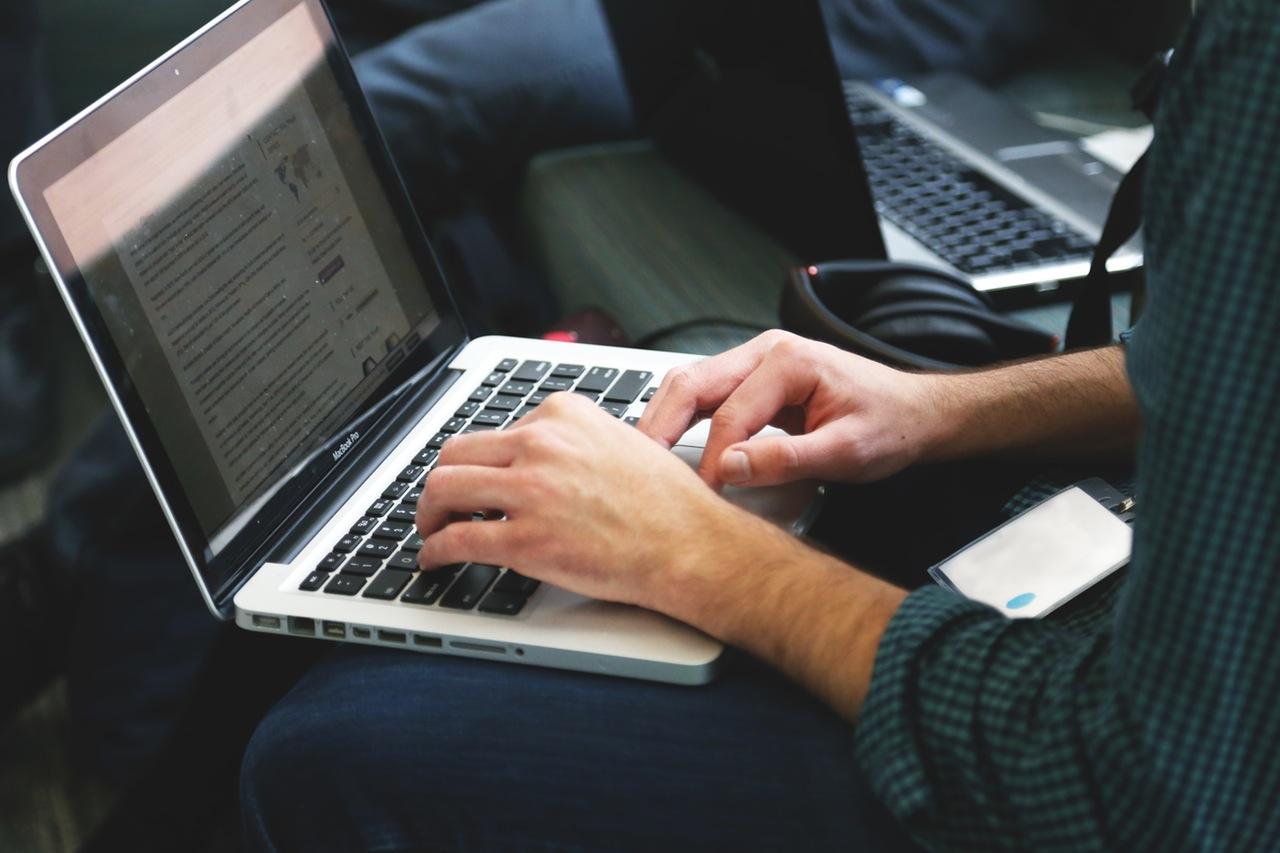 Writing the perfect locum CV